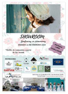 CARTEL-DEFINITIVO-SHOWROOM