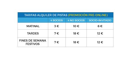 Tarifas-alquiler-padel-promocion-pre-online