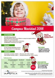 A4-campus-Navidad-2018-2