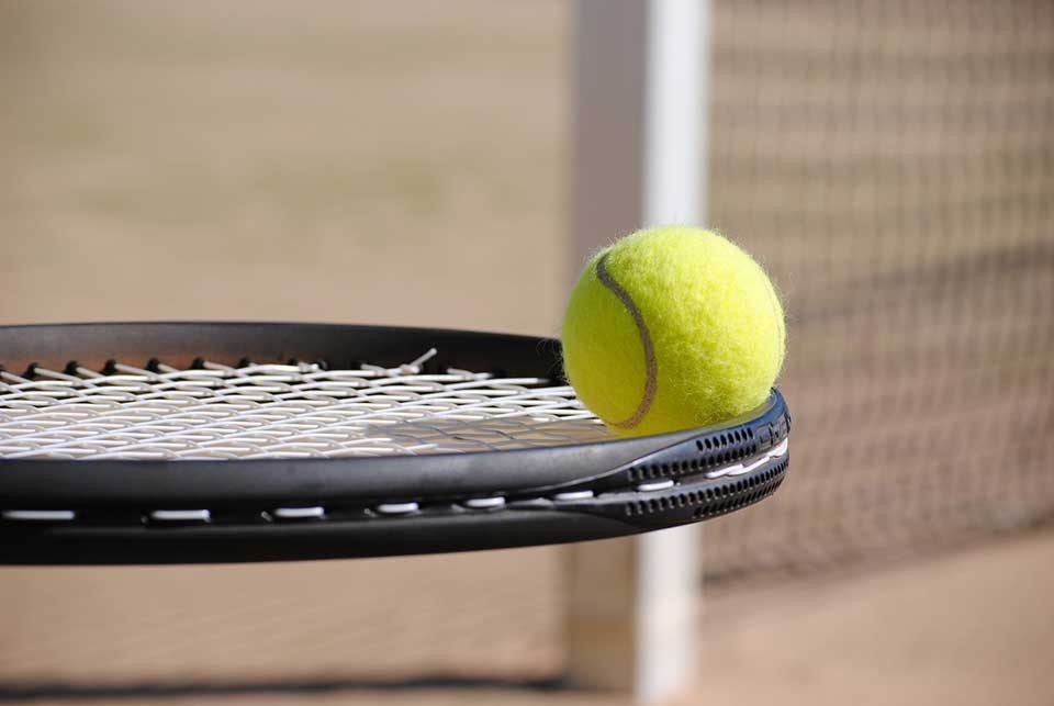 intensivos-de-tenis-2018