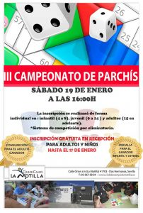 campeontao-parchis