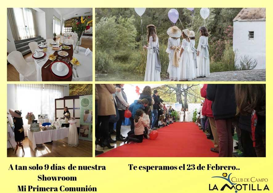 showroom-comuniones-2019-3
