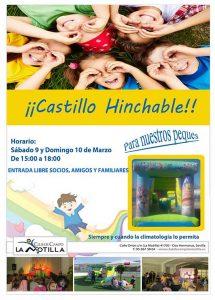castillo-hinchable-fin-de-semana-2019
