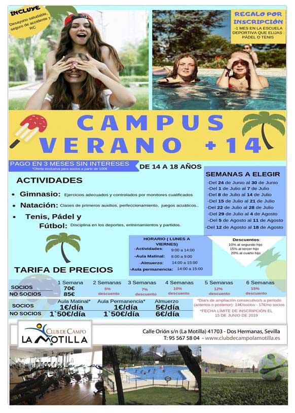 campus-verano-mayores-14-anos