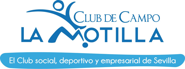 Logo-motilla-con-claim